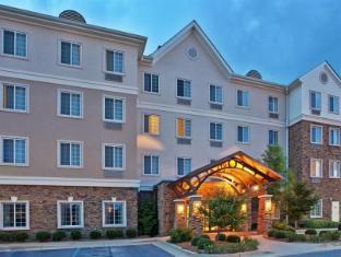 /da-dk/staybridge-suites-columbus-fort-benning/hotel/columbus-ga-us.html?asq=jGXBHFvRg5Z51Emf%2fbXG4w%3d%3d