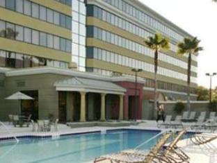 /de-de/red-lion-jacksonville/hotel/jacksonville-fl-us.html?asq=jGXBHFvRg5Z51Emf%2fbXG4w%3d%3d
