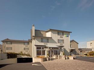/ar-ae/holiday-inn-express-monterey-cannery-row/hotel/monterey-ca-us.html?asq=jGXBHFvRg5Z51Emf%2fbXG4w%3d%3d