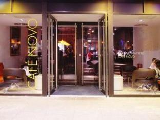 /hu-hu/the-westbury-hotel/hotel/dublin-ie.html?asq=jGXBHFvRg5Z51Emf%2fbXG4w%3d%3d