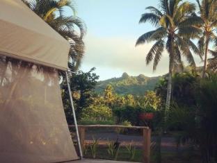 /da-dk/ikurangi-eco-retreat/hotel/rarotonga-ck.html?asq=jGXBHFvRg5Z51Emf%2fbXG4w%3d%3d