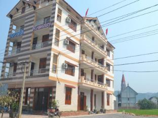 /de-de/duong-homestay/hotel/dong-hoi-quang-binh-vn.html?asq=jGXBHFvRg5Z51Emf%2fbXG4w%3d%3d