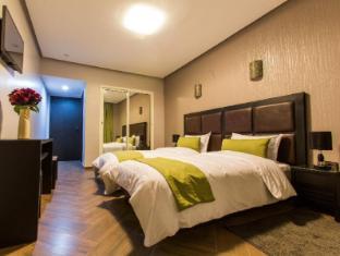/de-de/hotel-swani/hotel/meknes-ma.html?asq=jGXBHFvRg5Z51Emf%2fbXG4w%3d%3d