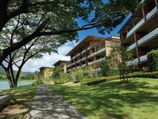/th-th/atta-lakeside-resort-suite/hotel/khao-yai-th.html?asq=jGXBHFvRg5Z51Emf%2fbXG4w%3d%3d