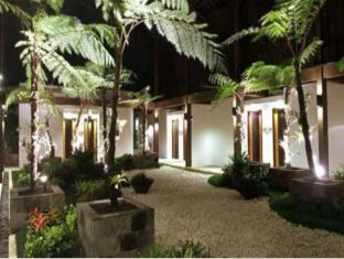 /bg-bg/taman-dayu-golf-club-and-resort/hotel/trawas-id.html?asq=jGXBHFvRg5Z51Emf%2fbXG4w%3d%3d