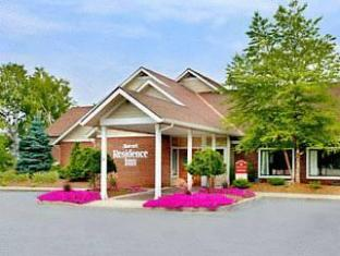 /de-de/residence-inn-by-marriott-fishkill-hotel/hotel/fishkill-ny-us.html?asq=jGXBHFvRg5Z51Emf%2fbXG4w%3d%3d