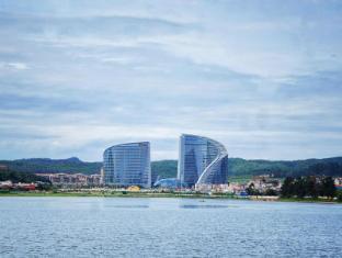 /ca-es/howard-johnson-city-of-flower-hotel-kunming/hotel/kunming-cn.html?asq=jGXBHFvRg5Z51Emf%2fbXG4w%3d%3d