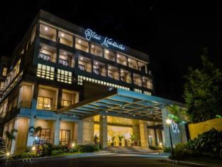 /zh-hk/hotel-monticello/hotel/tagaytay-ph.html?asq=jGXBHFvRg5Z51Emf%2fbXG4w%3d%3d