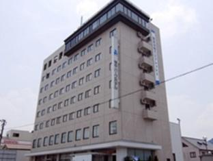 /da-dk/kotohira-park-hotel/hotel/kagawa-jp.html?asq=jGXBHFvRg5Z51Emf%2fbXG4w%3d%3d