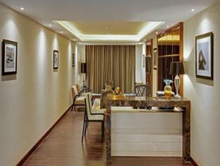 /ca-es/sayaji-hotel/hotel/kolhapur-in.html?asq=jGXBHFvRg5Z51Emf%2fbXG4w%3d%3d