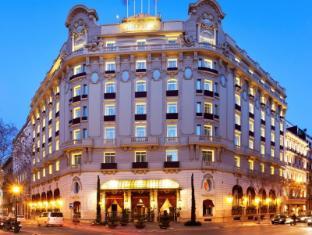 /ko-kr/el-palace-hotel/hotel/barcelona-es.html?asq=jGXBHFvRg5Z51Emf%2fbXG4w%3d%3d