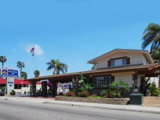 /de-de/best-western-south-bay-inn/hotel/chula-vista-ca-us.html?asq=jGXBHFvRg5Z51Emf%2fbXG4w%3d%3d