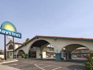 /ar-ae/days-inn-costa-mesa-newport-beach/hotel/costa-mesa-ca-us.html?asq=jGXBHFvRg5Z51Emf%2fbXG4w%3d%3d