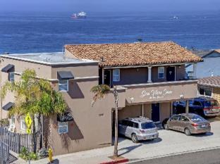 The Sea View Inn At The Beach