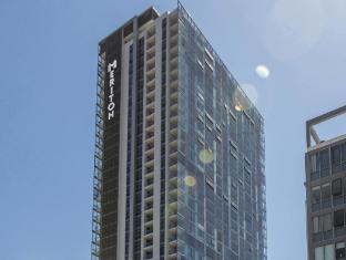 /en-sg/meriton-serviced-apartments-chatswood/hotel/sydney-au.html?asq=jGXBHFvRg5Z51Emf%2fbXG4w%3d%3d