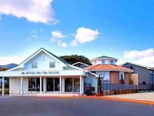 /cs-cz/hotel-blissvilla-hasami/hotel/nagasaki-jp.html?asq=jGXBHFvRg5Z51Emf%2fbXG4w%3d%3d