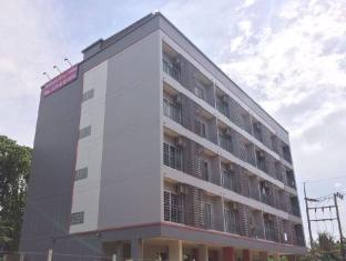/ja-jp/chompu-nakarin-apartment/hotel/trang-th.html?asq=jGXBHFvRg5Z51Emf%2fbXG4w%3d%3d
