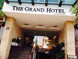 /ar-ae/the-grand-hotel/hotel/bac-ninh-vn.html?asq=jGXBHFvRg5Z51Emf%2fbXG4w%3d%3d