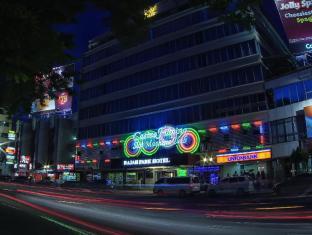 /ro-ro/rajah-park-hotel/hotel/cebu-ph.html?asq=jGXBHFvRg5Z51Emf%2fbXG4w%3d%3d