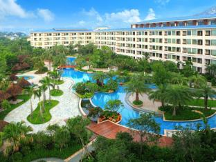 /cs-cz/seaview-resort-xiamen/hotel/xiamen-cn.html?asq=jGXBHFvRg5Z51Emf%2fbXG4w%3d%3d
