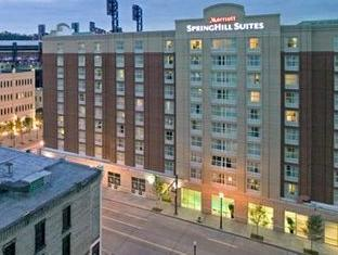 /cs-cz/springhill-suites-by-marriott-pittsburgh-north-shore/hotel/pittsburgh-pa-us.html?asq=jGXBHFvRg5Z51Emf%2fbXG4w%3d%3d
