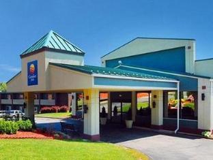 /de-de/comfort-inn-conference-center/hotel/pittsburgh-pa-us.html?asq=jGXBHFvRg5Z51Emf%2fbXG4w%3d%3d