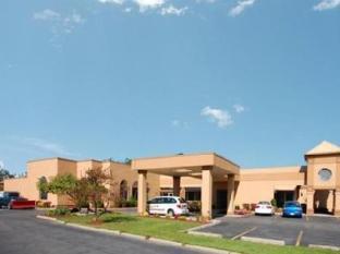 /bg-bg/clarion-hotel-buffalo-airport-williamsville/hotel/buffalo-ny-us.html?asq=jGXBHFvRg5Z51Emf%2fbXG4w%3d%3d