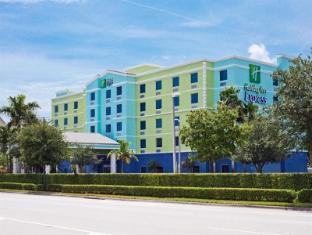 /da-dk/holiday-inn-express-hotel-suites-fort-lauderdale-airport-cruise-port/hotel/fort-lauderdale-fl-us.html?asq=jGXBHFvRg5Z51Emf%2fbXG4w%3d%3d