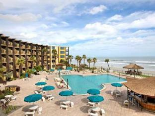 /da-dk/daytona-beach-hawaiian-inn/hotel/daytona-beach-fl-us.html?asq=jGXBHFvRg5Z51Emf%2fbXG4w%3d%3d