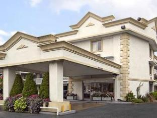 /ca-es/days-inn-arlington-pentagon/hotel/arlington-va-us.html?asq=jGXBHFvRg5Z51Emf%2fbXG4w%3d%3d
