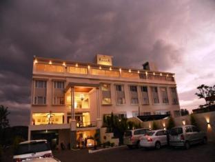 Hotel Raama