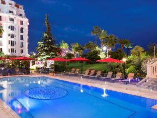 /ar-ae/hotel-barriere-le-majestic/hotel/cannes-fr.html?asq=jGXBHFvRg5Z51Emf%2fbXG4w%3d%3d