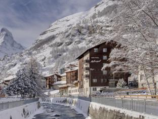 /ca-es/hotel-metropol-and-spa-zermatt/hotel/zermatt-ch.html?asq=jGXBHFvRg5Z51Emf%2fbXG4w%3d%3d