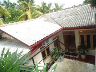 Sanmi Resort