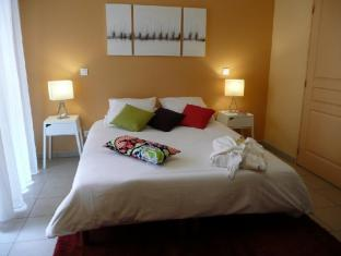 /el-gr/residhotel-toulouse-centre/hotel/toulouse-fr.html?asq=jGXBHFvRg5Z51Emf%2fbXG4w%3d%3d