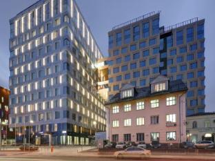 /ar-ae/palmira-business-club/hotel/moscow-ru.html?asq=jGXBHFvRg5Z51Emf%2fbXG4w%3d%3d
