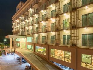 /cs-cz/prachuap-grand-hotel/hotel/prachuap-khiri-khan-th.html?asq=jGXBHFvRg5Z51Emf%2fbXG4w%3d%3d
