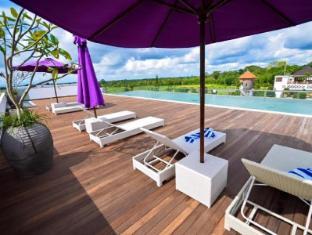 /id-id/the-evitel-resort-ubud/hotel/bali-id.html?asq=jGXBHFvRg5Z51Emf%2fbXG4w%3d%3d