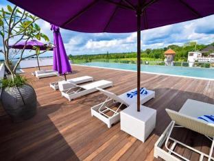 /uk-ua/the-evitel-resort-ubud/hotel/bali-id.html?asq=jGXBHFvRg5Z51Emf%2fbXG4w%3d%3d