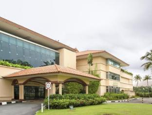 RM Hotel