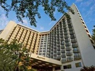 /ar-ae/portland-marriott-downtown-waterfront/hotel/portland-or-us.html?asq=jGXBHFvRg5Z51Emf%2fbXG4w%3d%3d