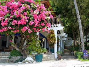 /cs-cz/dive-solana-resort/hotel/batangas-ph.html?asq=jGXBHFvRg5Z51Emf%2fbXG4w%3d%3d