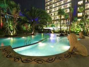 /id-id/ijen-suites-resort-and-convention/hotel/malang-id.html?asq=jGXBHFvRg5Z51Emf%2fbXG4w%3d%3d