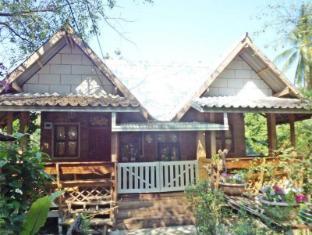 /da-dk/nr-homestay-amphawa/hotel/amphawa-samut-songkhram-th.html?asq=jGXBHFvRg5Z51Emf%2fbXG4w%3d%3d