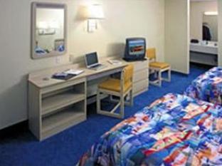 /cs-cz/motel-6-omaha-central/hotel/omaha-ne-us.html?asq=jGXBHFvRg5Z51Emf%2fbXG4w%3d%3d