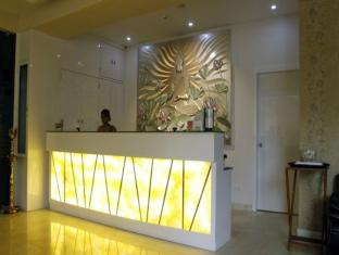 /da-dk/hotel-diamonds-pearl/hotel/visakhapatnam-in.html?asq=jGXBHFvRg5Z51Emf%2fbXG4w%3d%3d