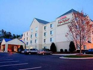 /de-de/fairfield-inn-suites-raleigh-crabtree-valley/hotel/raleigh-nc-us.html?asq=jGXBHFvRg5Z51Emf%2fbXG4w%3d%3d