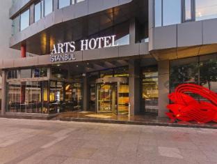 /ar-ae/arts-hotel-istanbul-bosphorus/hotel/istanbul-tr.html?asq=jGXBHFvRg5Z51Emf%2fbXG4w%3d%3d