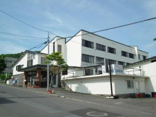 /ca-es/daiwa-ryokan/hotel/toyako-jp.html?asq=jGXBHFvRg5Z51Emf%2fbXG4w%3d%3d