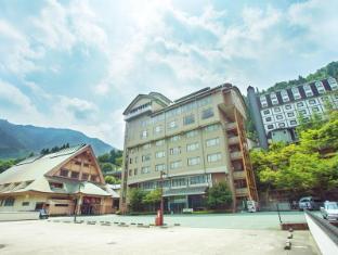 /da-dk/hotel-hikyounoyu/hotel/tokushima-jp.html?asq=jGXBHFvRg5Z51Emf%2fbXG4w%3d%3d